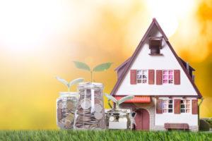 Выкуп земельного участка под объектом недвижимости