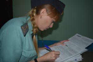 Арест карты судебными приставами без уведомления
