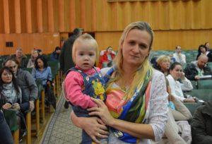 Субсидия 70 тысяч для многодетной семьи в белгородской области в 2019 году