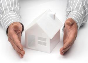 Продажа квартиры в рассрочку риски для продавца