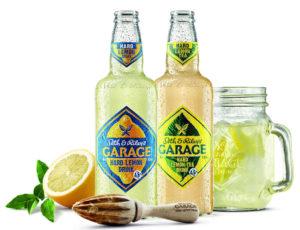 Со скольки лет можно пить гараж