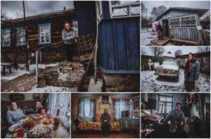 Как доказать что работал в чернобыльской зоне