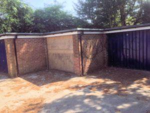 Как оформить гараж на своем земельном участке