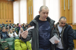Субсидии многодетным семьям в 2019 2019 году владимирская область