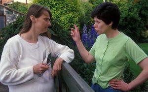 Споры между соседями по земельному участку