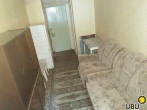 Обменять комнату в коммуналке на комнату в