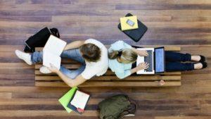 Как работодатель может узнать о второй работе