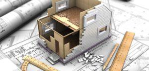 Как недвижимость перевести в коммерческую недвижимость в