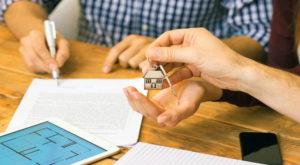 Как узнать кто является собственником жилья