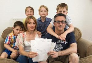 Субсидии и льготы многодетным семьям в астраханской области в 2019году