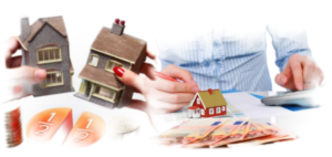 Сколько стоят услуги юриста при разводе и разделе имущества
