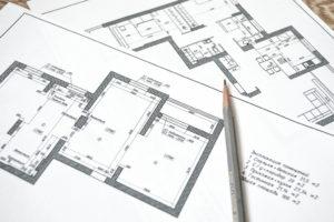 Перепланировка квартиры как узаконить 2019 екатеринбург