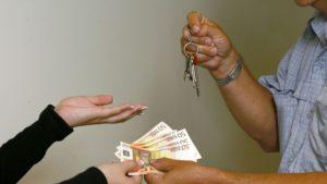 Как обезопасить себя при аренде квартиры