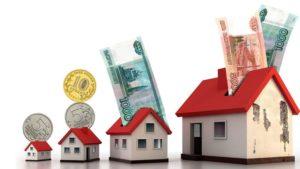 Что такое страховой депозит при аренде квартиры