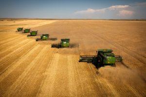 Можно ли строить для сельскохозяйственного производства