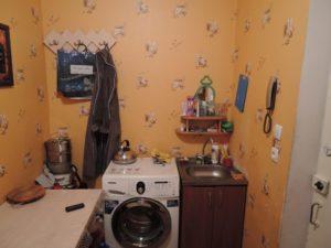 Как быстро продать комнату в общежитии советы