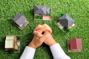 Что лучше аренда земли или собственность