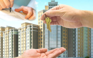 Нужно ли приватизировать купленную квартиру в новостройке