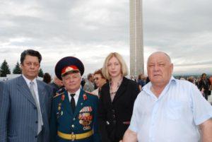 Союз чернобыльцев россии юридическая помощь бесплатная