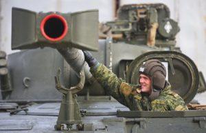 Доплата к пенсии ветеранам военной службы в московской области