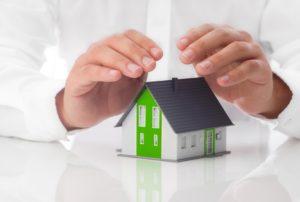 Сколько берут риэлторы за продажу дома