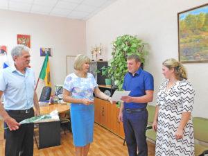Социальная поддержка молодых семей в новгородской области 2019 год
