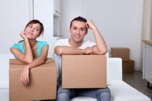 Если снимать квартиру через агентство сколько платить