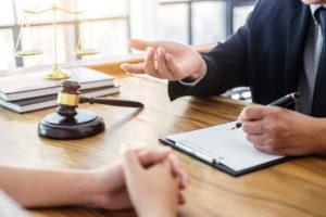 Стоимость услуг юриста по вступлению в наследство