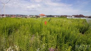 Земельный участок это недвижимость или нет