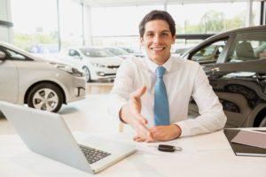 Какой кредит лучше для покупки авто