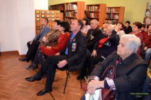 Выплаты ликвидаторам чаэс в 2019 году в нижегородской области