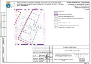 Срок изготовления межевого плана земельного участка