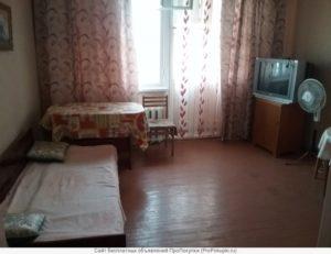 Как быстро продать комнату в коммуналке