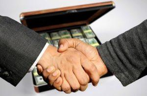 Продать долг по исполнительному листу коллекторам