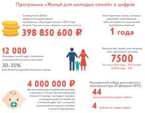 Субсидия на лекарства детям из многодетных семей размер
