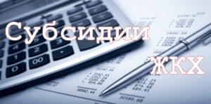 Сколько семей получат субсидию по молодежке в 2019 в хабаровске