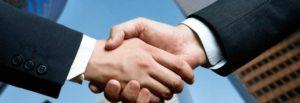 Досудебное урегулирование споров по договору займа