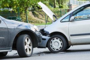 Осаго потеря товарного вида автомобиля по осаго