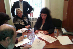 Юридическая консультация бесплатно для инвалидов чернобыльцев