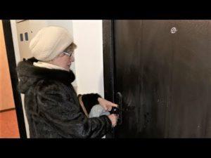 Как получить социальное жилье в ханты мансийске