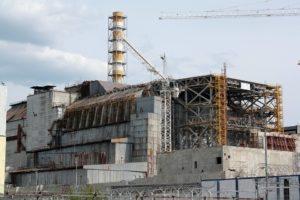 Чернобыльцы в россии выделяют ли жилье