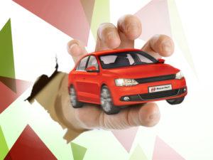 Кредит на автомобиль государственная программа 2019 сбербанк