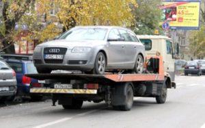 Как ездить на нерастаможенной машине в россии