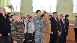 Ветеранам бд 2019 год полный список льгот по свердловской обл таджикистан