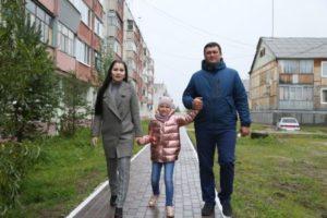 Субсидия для молодой семьи в 2019 омск