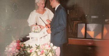 Супруги петровы после 10 лет брака развелись но после развода
