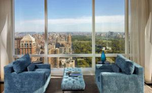Покупать ли квартиру на последнем этаже