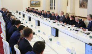 Субсидии в кбр 2019 многодетн