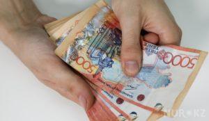 Адресная помощь и субсидии многодетным семьям в 2019 году