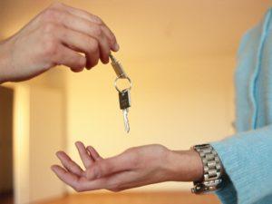 Как сдать квартиру чтобы не обманули